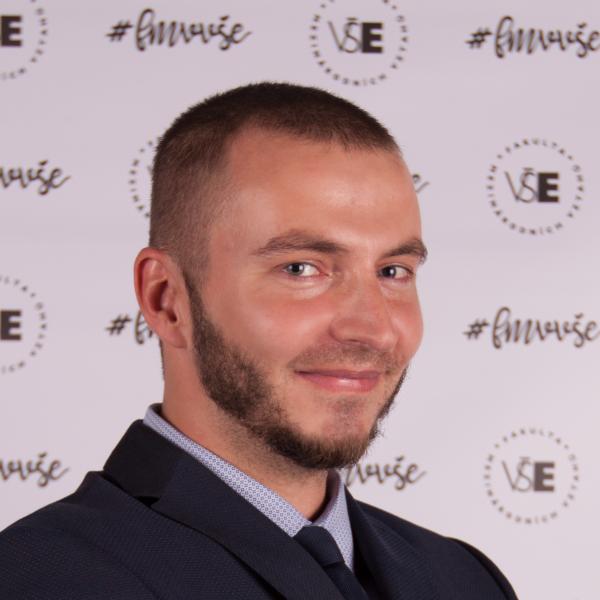 Ing. Jiří Sejkora, Ph.D.