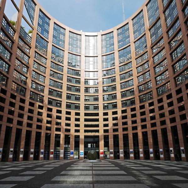 Nastavení koordinačního mechanismu v rámci předsednictví v Radě EU: přípravy a průběh z pohledu vybraných členských států, získané zkušenosti a doporučení pro CZ PRES 2022
