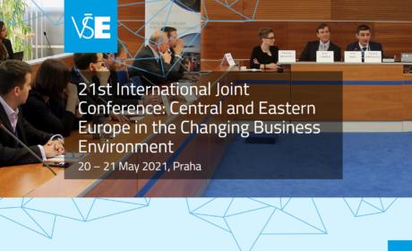 Nový projekt TAČR: Předsednické trio v Radě EU: co lze očekávat od našich partnerů?