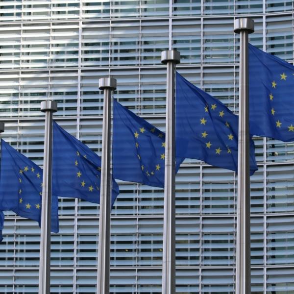 Česká evropská politika v souvislosti s předsednictvím v Radě EU v roce 2022: příprava, klíčové agendy, jejich prosazování a komunikace, včetně následného vyhodnocení