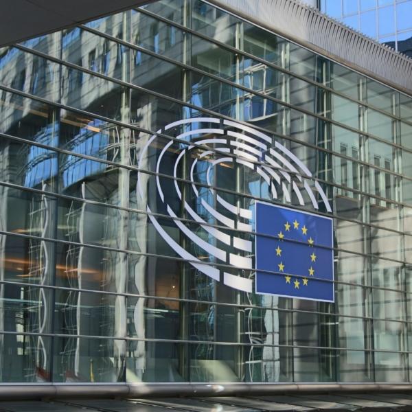 Markéta Votoupalová: Energetická politika České republiky: EU jako rámující aktér?
