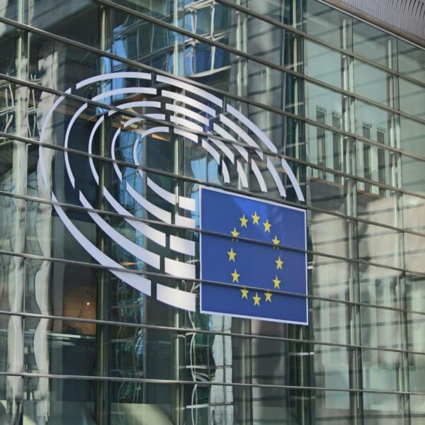 Evropský den