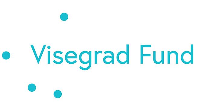 Tým z FMV bude spoluřešitelem projektu podpořeného Visegrádským fondem