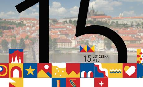 Nabídka mezinárodní zkušenosti – Business projekt s univerzitou Fontys (22F414)