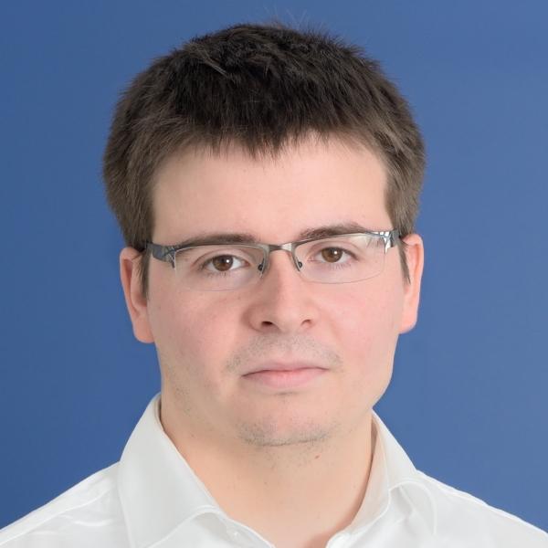 Andrej Galčenko