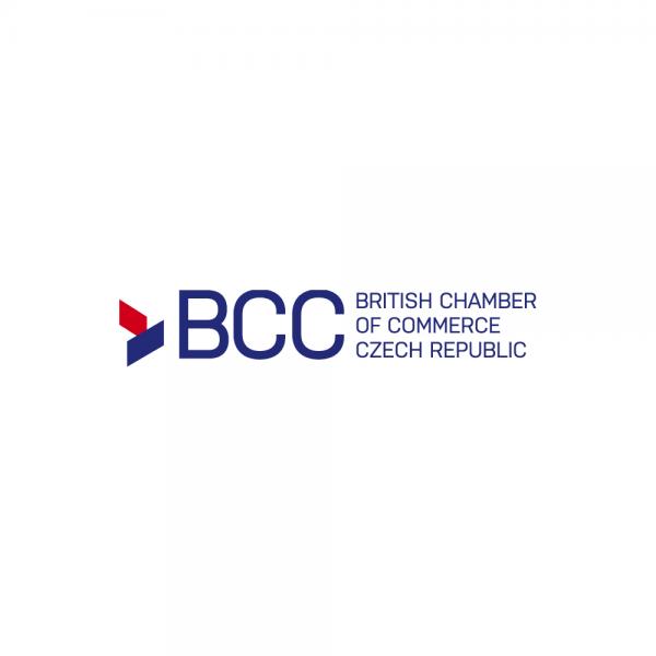 Britská obchodní komora