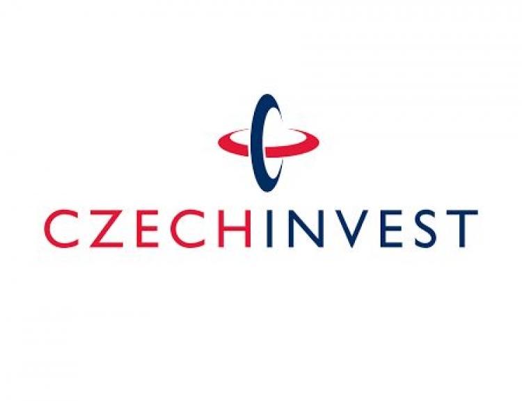Výběrové řízení na stáže v CzechInvest: termín na Tokio prodloužen