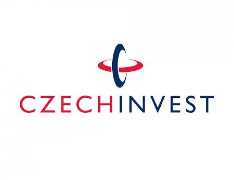 Výběrové řízení na stáže CzechInvest: San Francisco, Tokio, Düsseldorf