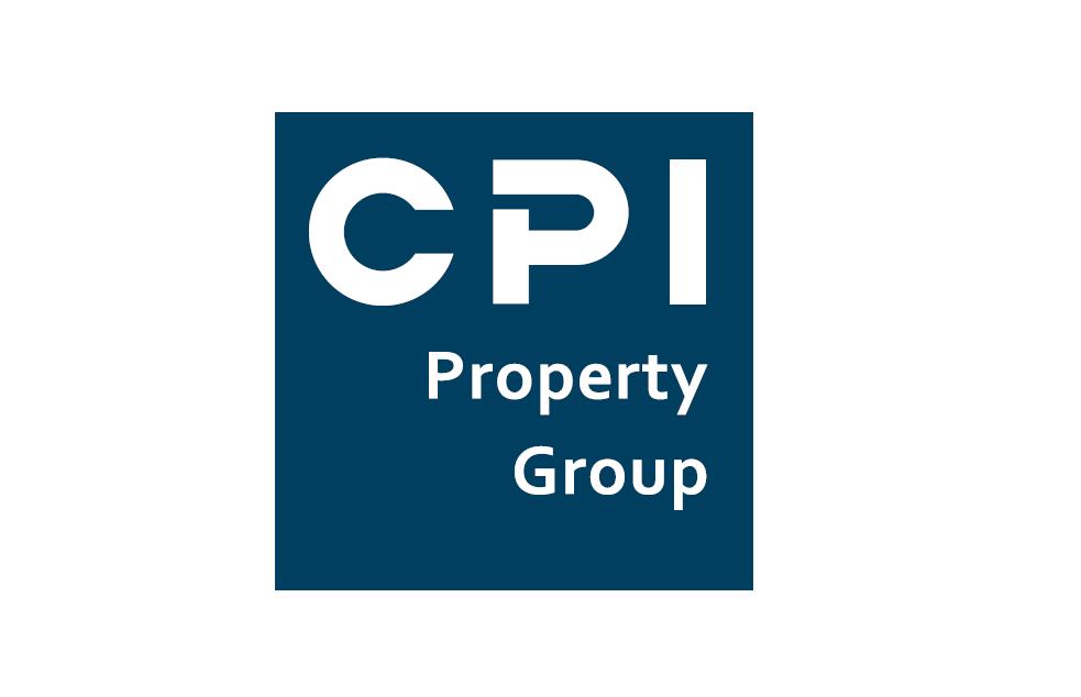 FMV ve spolupráci s CPI Property Group otevře praktický mimosemestrální kurz Úvod do managementu obchodních center