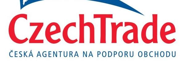 Stáž na CzechTrade v Praze - oddělení Stavebnictví, spotřební zboží a služby
