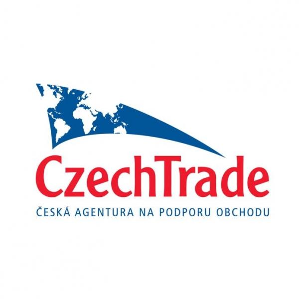 Zahraniční zastoupení agentury CzechTrade
