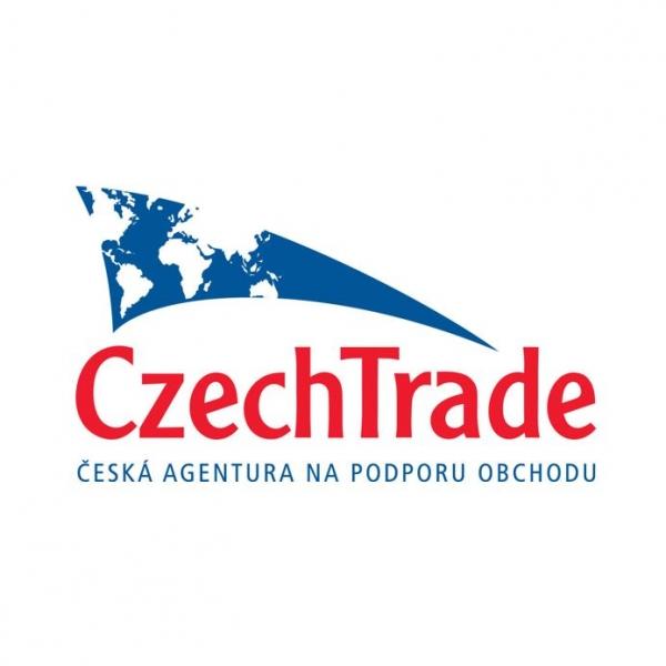 Czech Trade