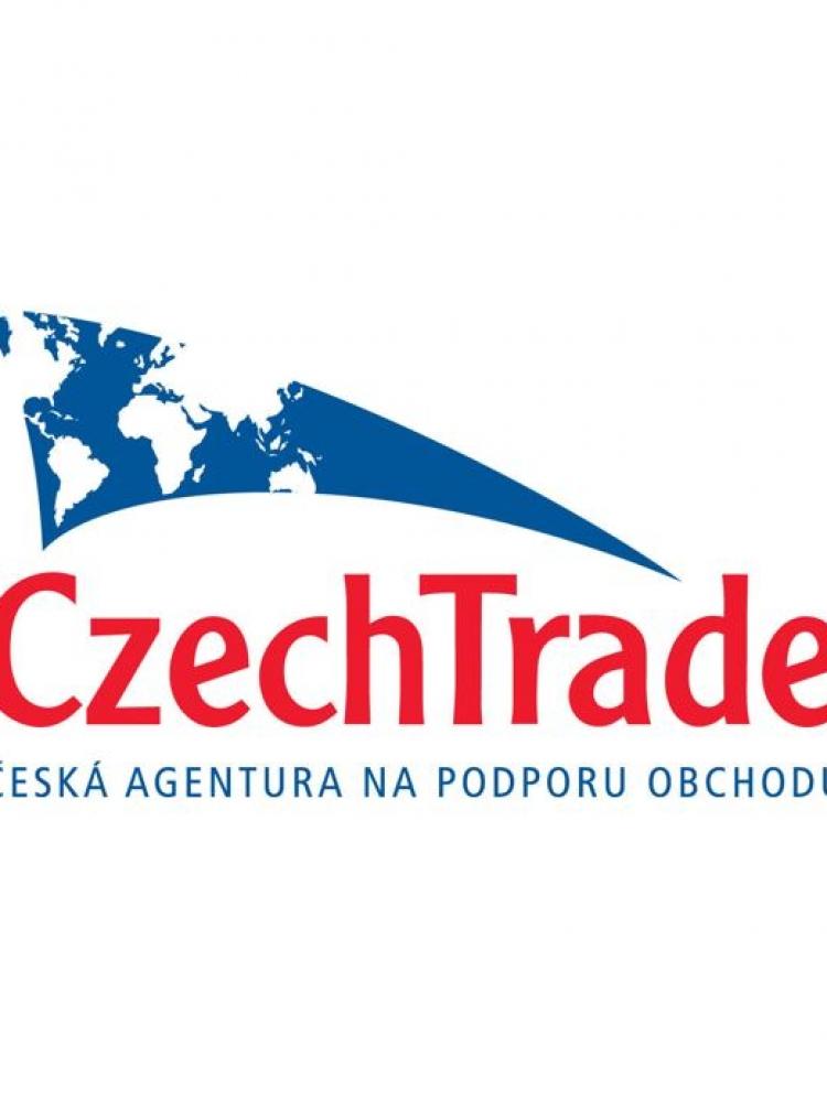 Výběrové řízení na stáže v CzechTrade po celém světě