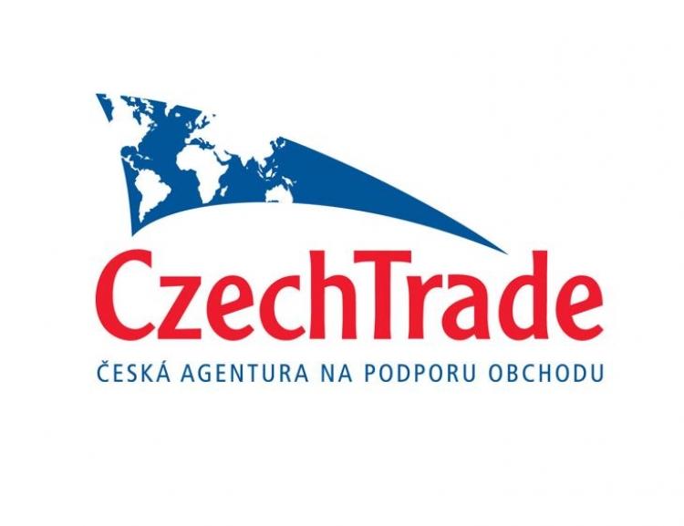 Výběrové řízení na stáže CzechTrade na rok 2019: 31 destinací po celém světě!