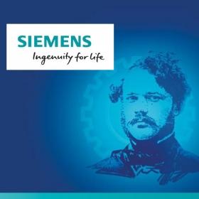 Cena Wernera von Siemense 2019: Soutěž o nejlepší diplomové, disertační a vědecké práce