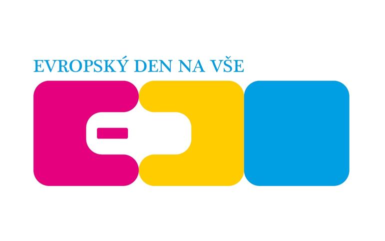 Evropský den na VŠE: 15 let v EU. Co (ne)přineslo členství Česku?