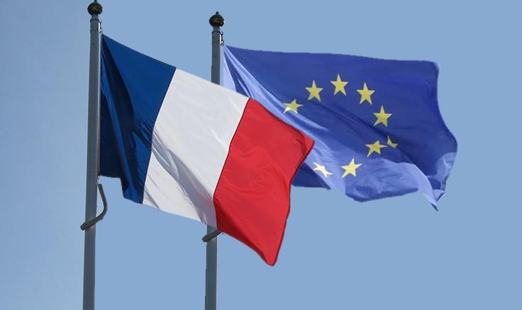 Přednáška francouzského velvyslance: Priority francouzského předsednictví v Radě EU /12.4./