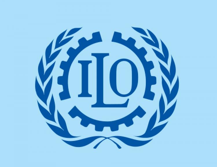 Do 16. října se lze hlásit na zajímavé stáže v Mezinárodní organizaci práce (ILO) v Ženevě