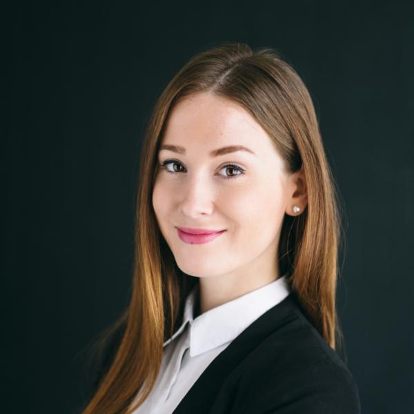 Ivana Krajčiová
