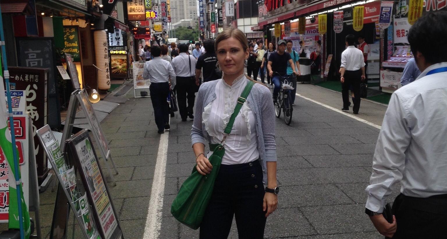 Jana Vlčková byla jmenována docentkou v oboru Mezinárodní ekonomické vztahy