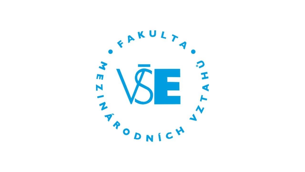 Vyhlášení výběrového řízení na obsazení míst vedoucích kateder na Fakultě mezinárodních vztahů VŠE v Praze