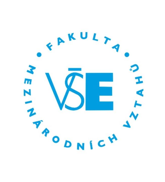 Zrušení výuky od 11. 3. 2020 a mimořádná opatření VŠE na FMV