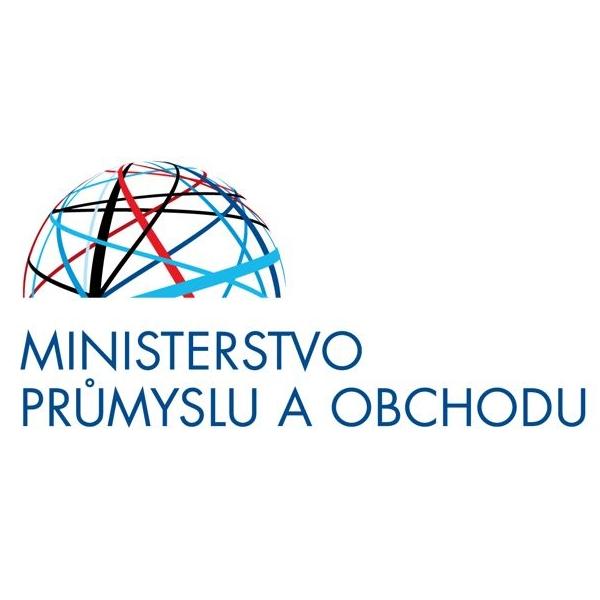 Ministerstvo průmyslu a obchodu