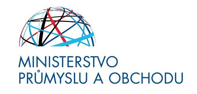 Ministerstvo průmyslu a obchodu hledá stážisty do Sekce digitalizace a inovací