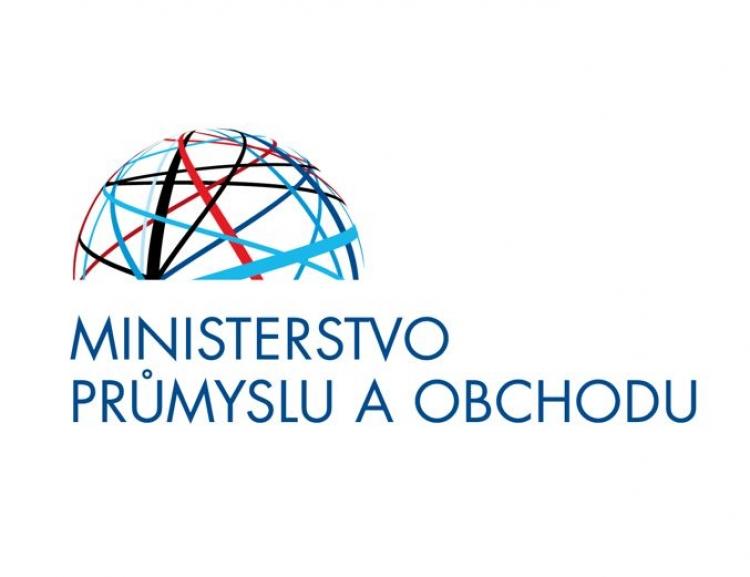 Ministerstvo průmyslu a obchodu hledá stážisty do Sekce digitalizace a inovací + 2 pozice v oblasti zahraničního obchodu (Kanada, Latinská Amerika)