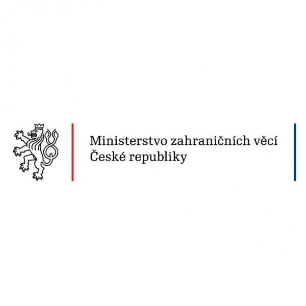 Stálé mise a zastoupení České republiky