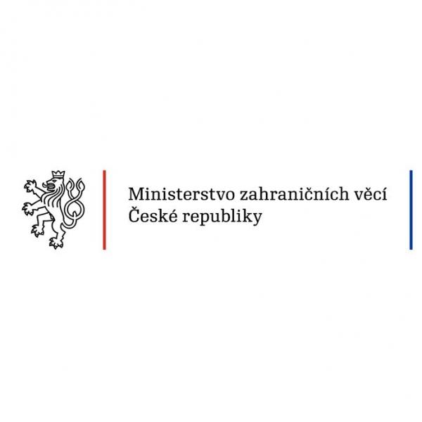 Velvyslanectví České republiky