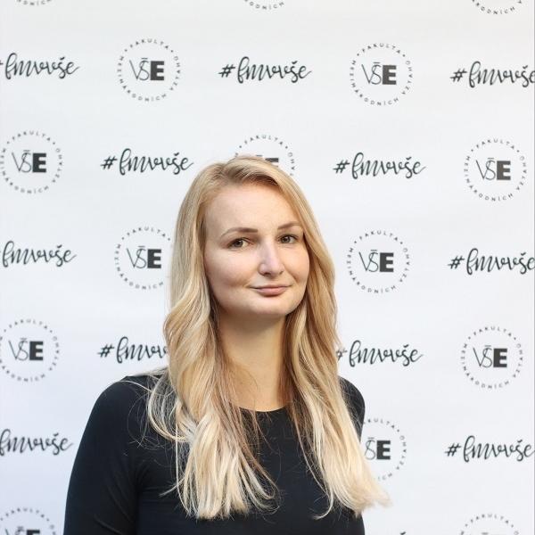 Lucie (organizační tým)