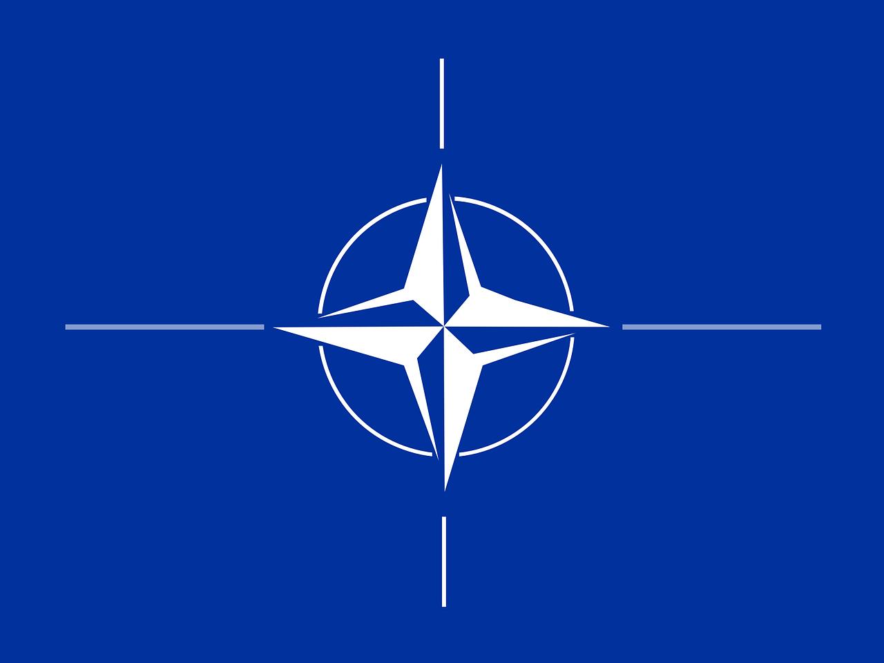 Výběrové řízení na stáž v sídle NATO v Bruselu