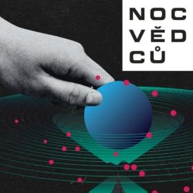 """Přijďte na Noc vědců! FMV představí program """"Je čas na změnu hospodaření spotravinami"""" /24.9./"""