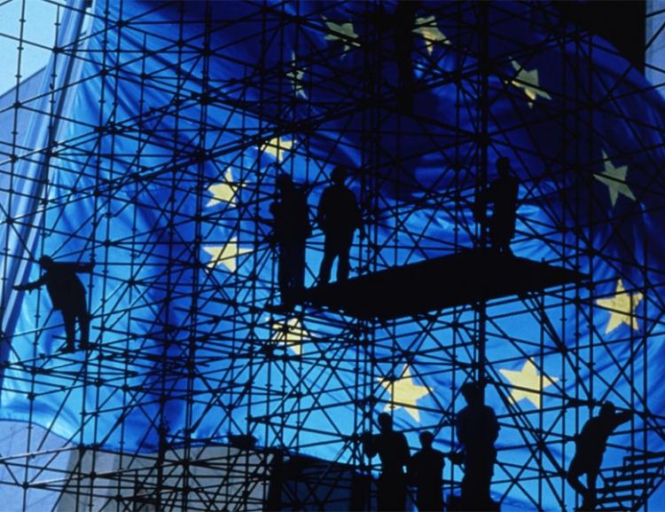 Jakou Evropu opravdu chceme? Debata s ministrem zahraničních věcí na FMV