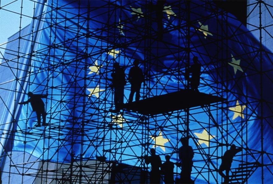 Jakou Evropu opravdu chceme? Debata s ministrem zahraničích věcí na FMV