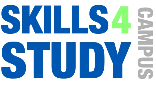 Skills for Study Campus