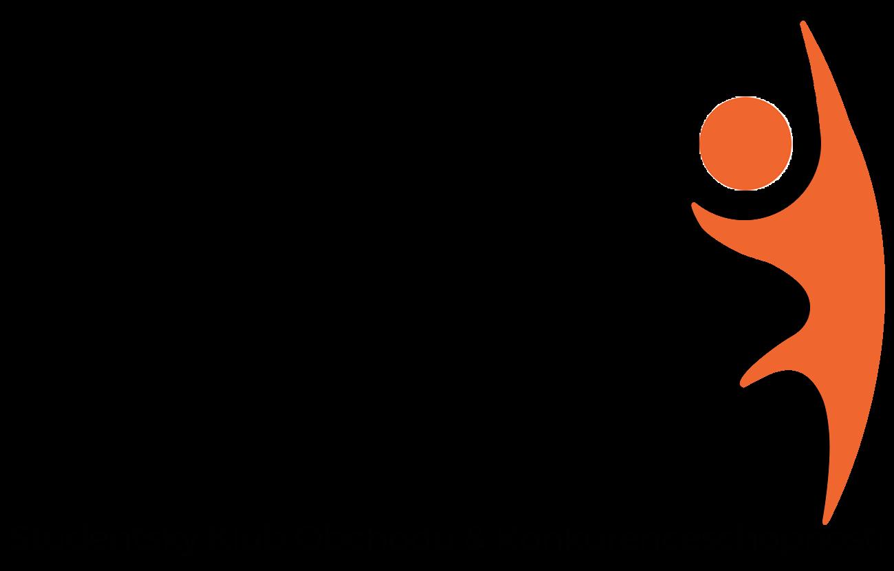"""SKOK bude pořádat mezinárodní ekonomickou soutěž mezi středoškoláky """"High School Business Challenge"""""""