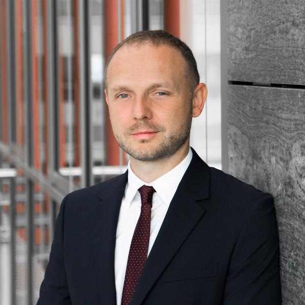 Jiří Sauer