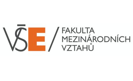 Opatření rektorky – režimová opatření ve vnitřních prostorách VŠE platná od 8. 9. 2021 do odvolání