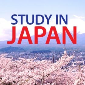 Nabídka stipendia ke studiu na Josai University (Japonsko)