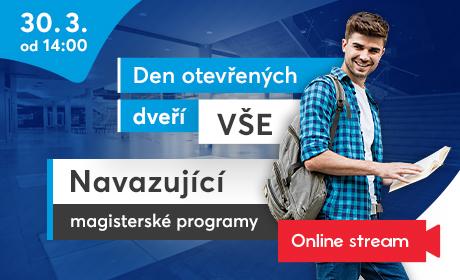 Volby do Akademického senátu VŠE /5.5./