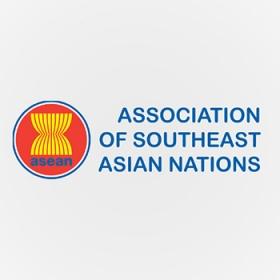 Na FMV vystoupí velvyslanci zemí ASEAN /3.12./