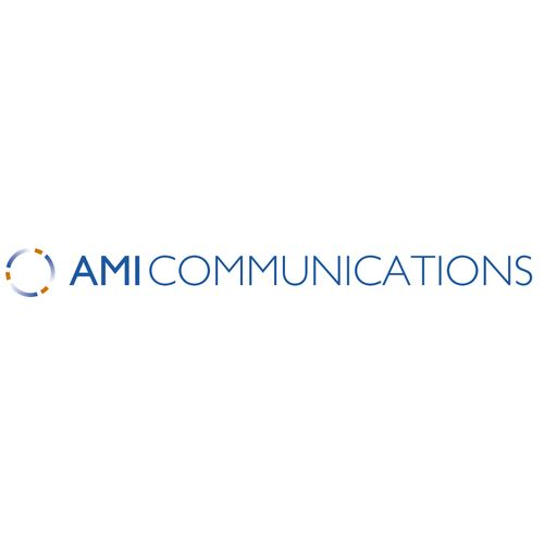 AMI Communications