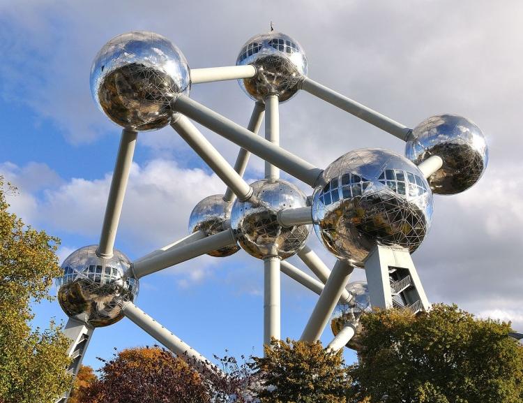 Výběrové řízení na stáž na Stálém zastoupení ČR v Bruselu