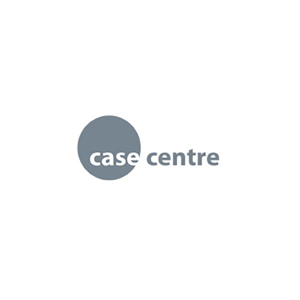 Case Centre