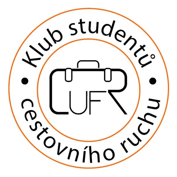 CUFR - Klub studentů cestovního ruchu