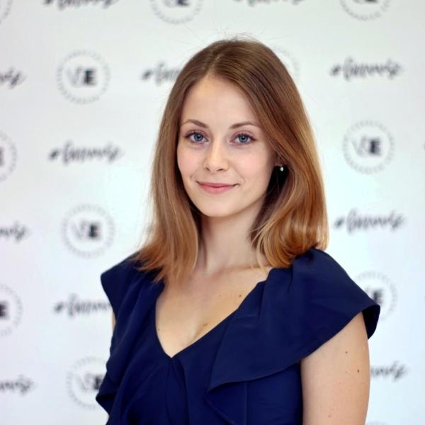 Daniela Wenhardtová