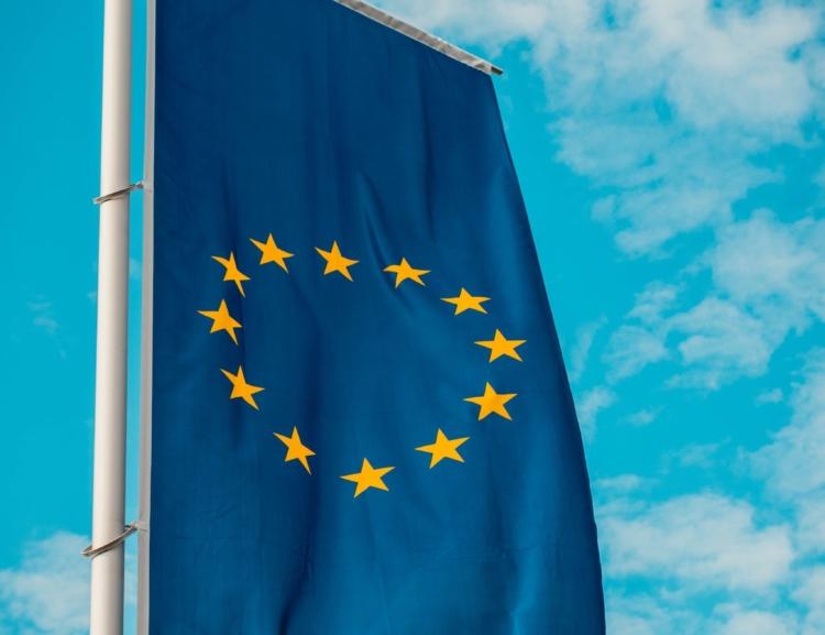 Výstupy projektu TAČR: Nastavení koordinačního mechanismu v rámci předsednictví v Radě EU