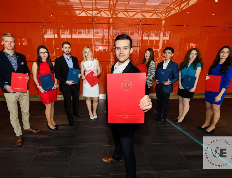 FMV založila nový Alumni Club